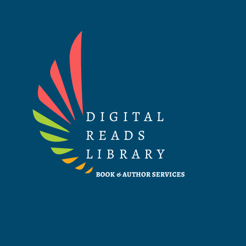 Digital Reads Library